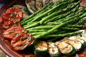 šparglji-recepti-kulinarika